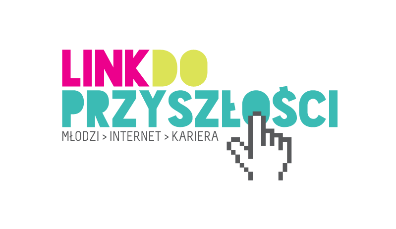 LINK_DO_PRZYSZLOSCI_logo_final