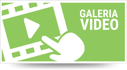 video-galeria