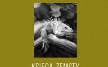ksiega_zemsty