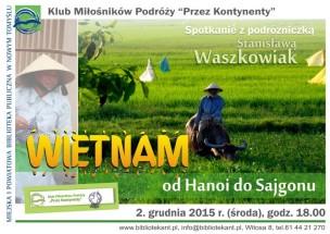 2015_76_Waśkowiak_wietnam_plakat