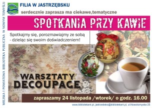 2015_kawa  listopad _jastrzębsko (1)