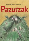 pazurzak_okladka_150dpi