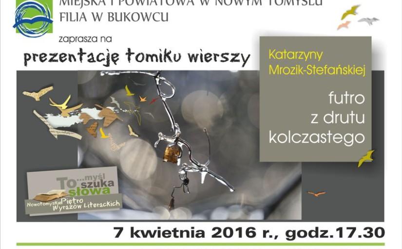 2016_tomik_futro_bukowiec 8x6