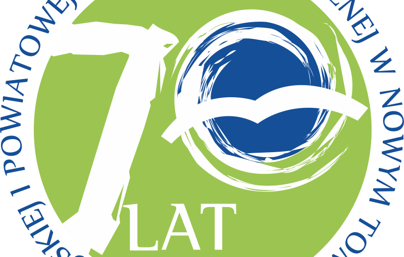 logo-70-lecie-custom