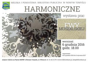 2016_muszalska_plakat