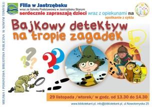 2016_bajkowy-detektyw