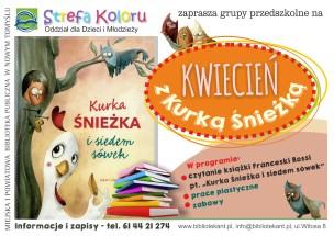 2017_książki_kweiecień