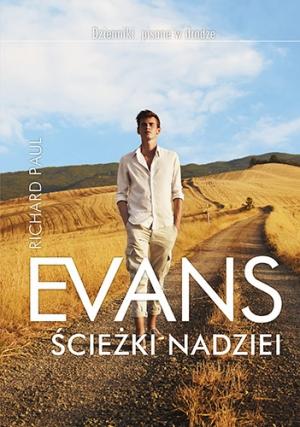 Evans_Sciezkinadziei_500pcx