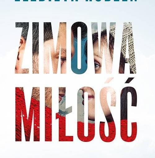 zimowa-milosc-b-iext48048297