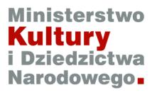 Logo_MKiDN_RP