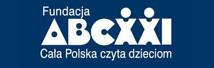 cpcd-logo