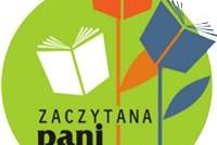 logo zpw_mipbpwnt