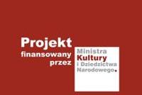 logo_minister