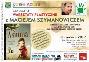 szymanowicz