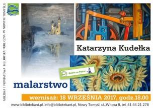 2017_kudelka