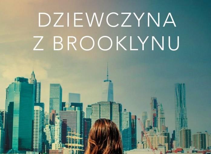 dziewczyna-z-brooklynu-