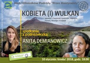2017_kobieta i wulkan_97_2