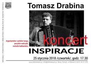 2018_koncert_T.DRABINA