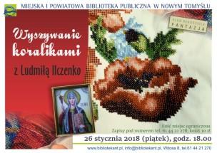 2018_koraliki_plakat