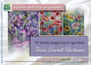 2018_wstawa_T.Berendt
