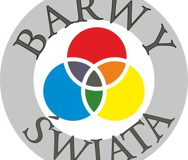 BARWY SWIATA