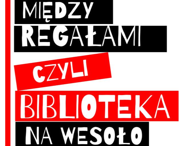 logo regał