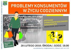 2018_konsumenci_jozefowski