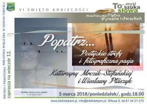 2018_swieto kobiecosci_2