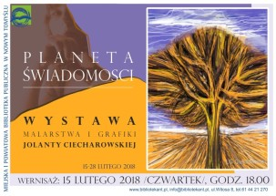 2018_wstawa_ciecharowska