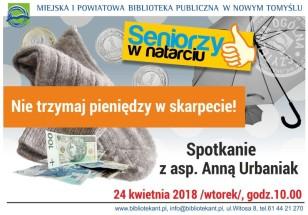 2018_pieniądze w skarpecie_poziom