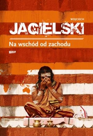 Jagielski