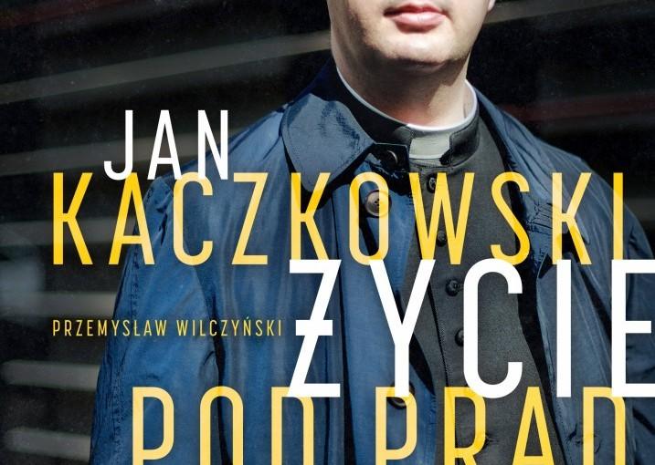 jan kaczkowski
