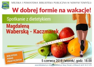 2018_03_marzec_Waberska_plakat