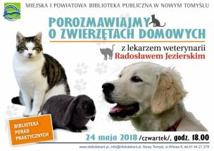 2018_04_maj_Jezierski_plakat