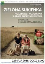_2018_szumska_ZIELONA_mała