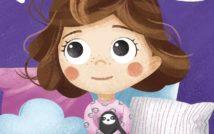 postać z książki dla dzieci